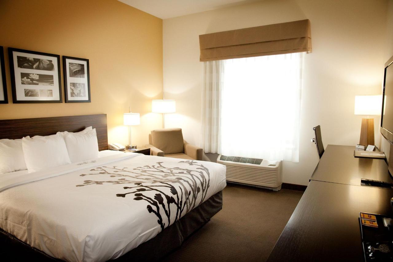 Sleep Inn MndsvlWV0050.jpg