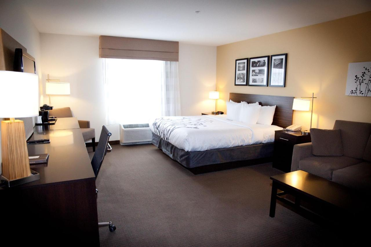 Sleep Inn MndsvlWV0053.jpg