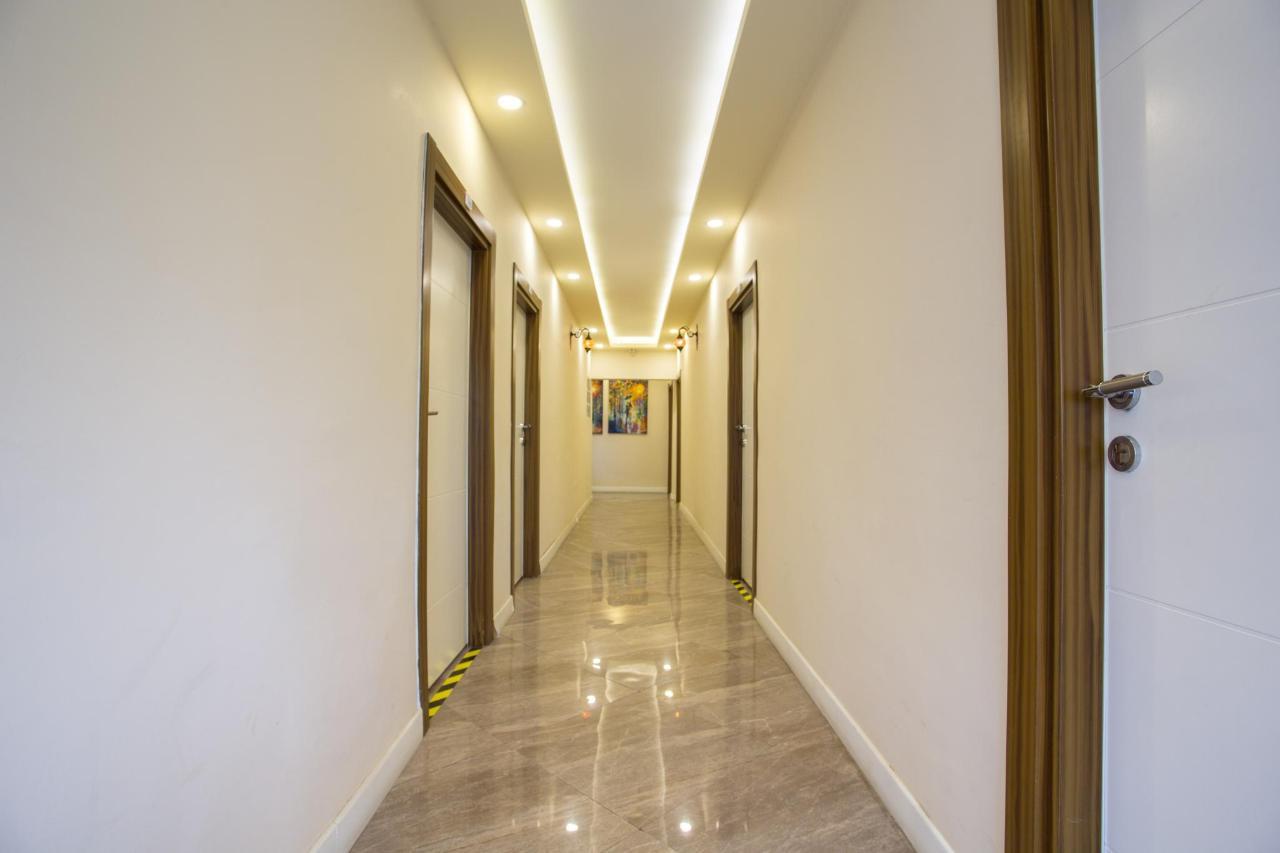Superior Koridor-min.jpg