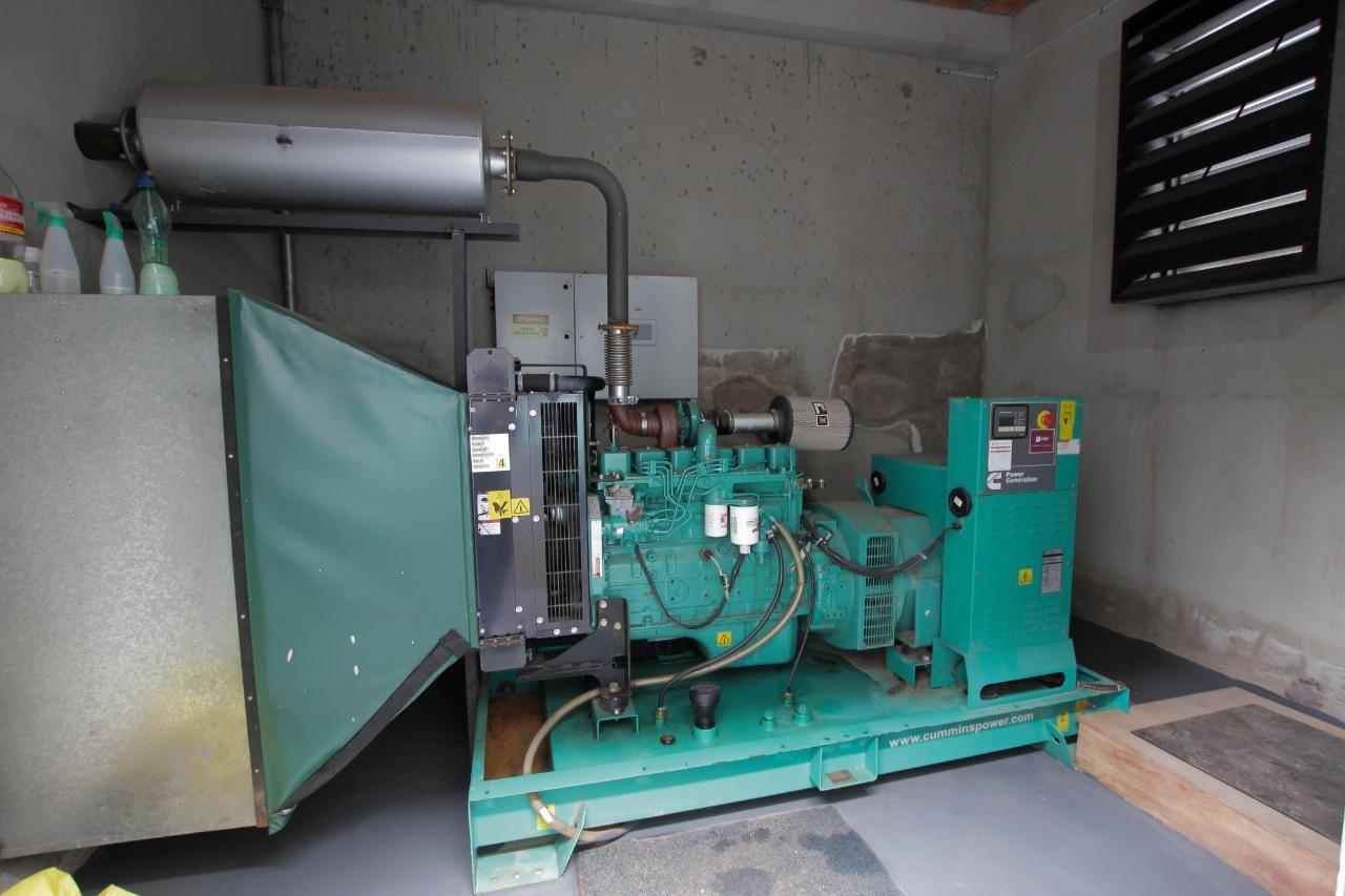 Gerador de energia (3).jpg