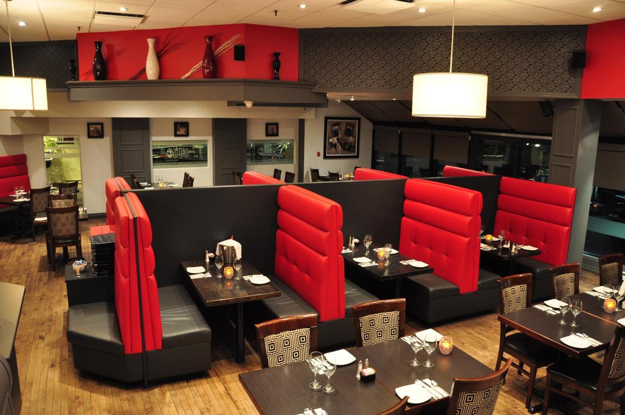 Restaurant Left side.jpg