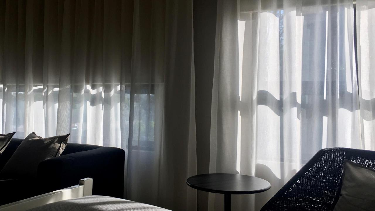 MD MODERN HOTEL - FOTOS OK  (123).jpg
