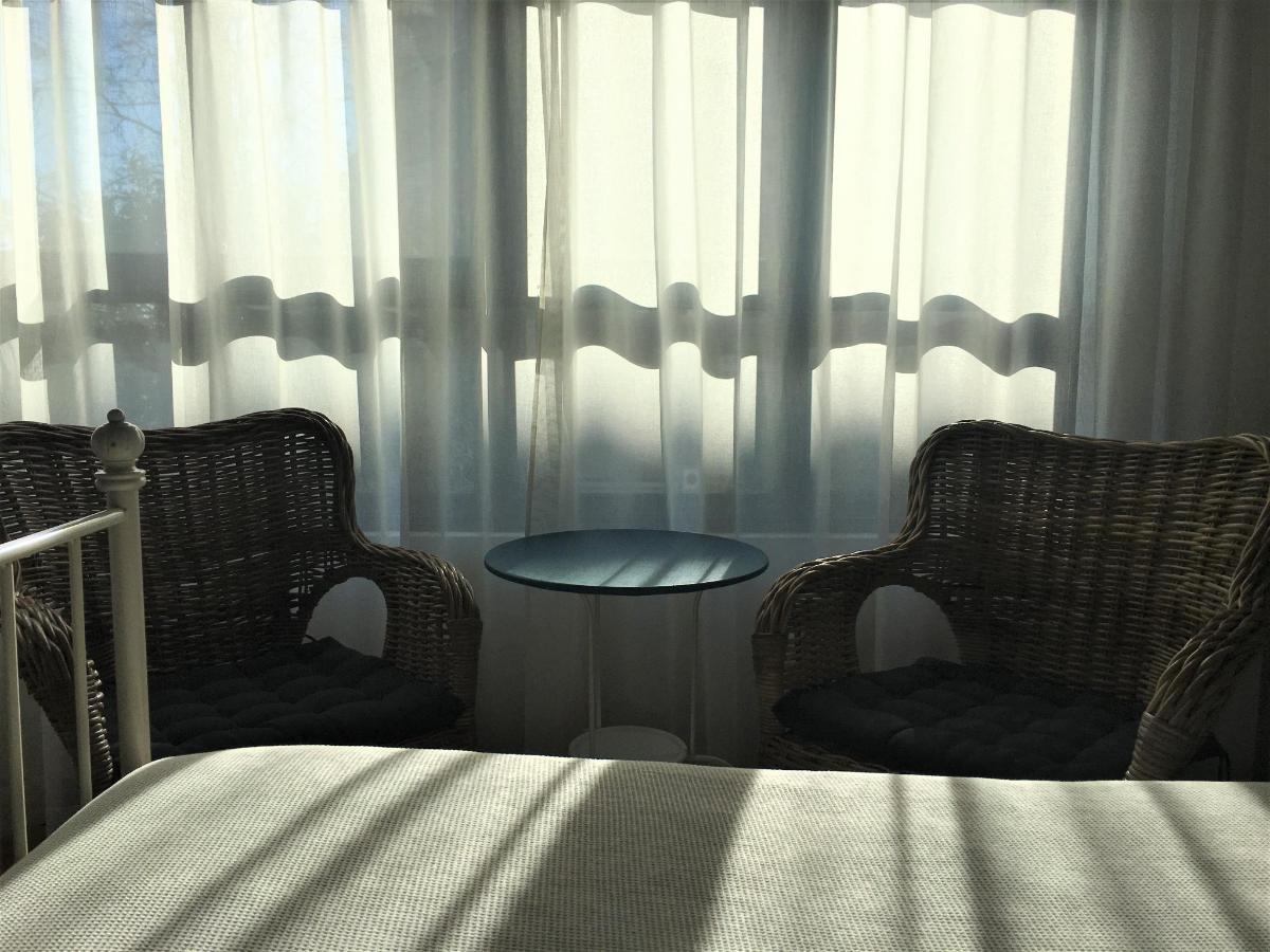 MD MODERN HOTEL - FOTOS OK  (155).JPG