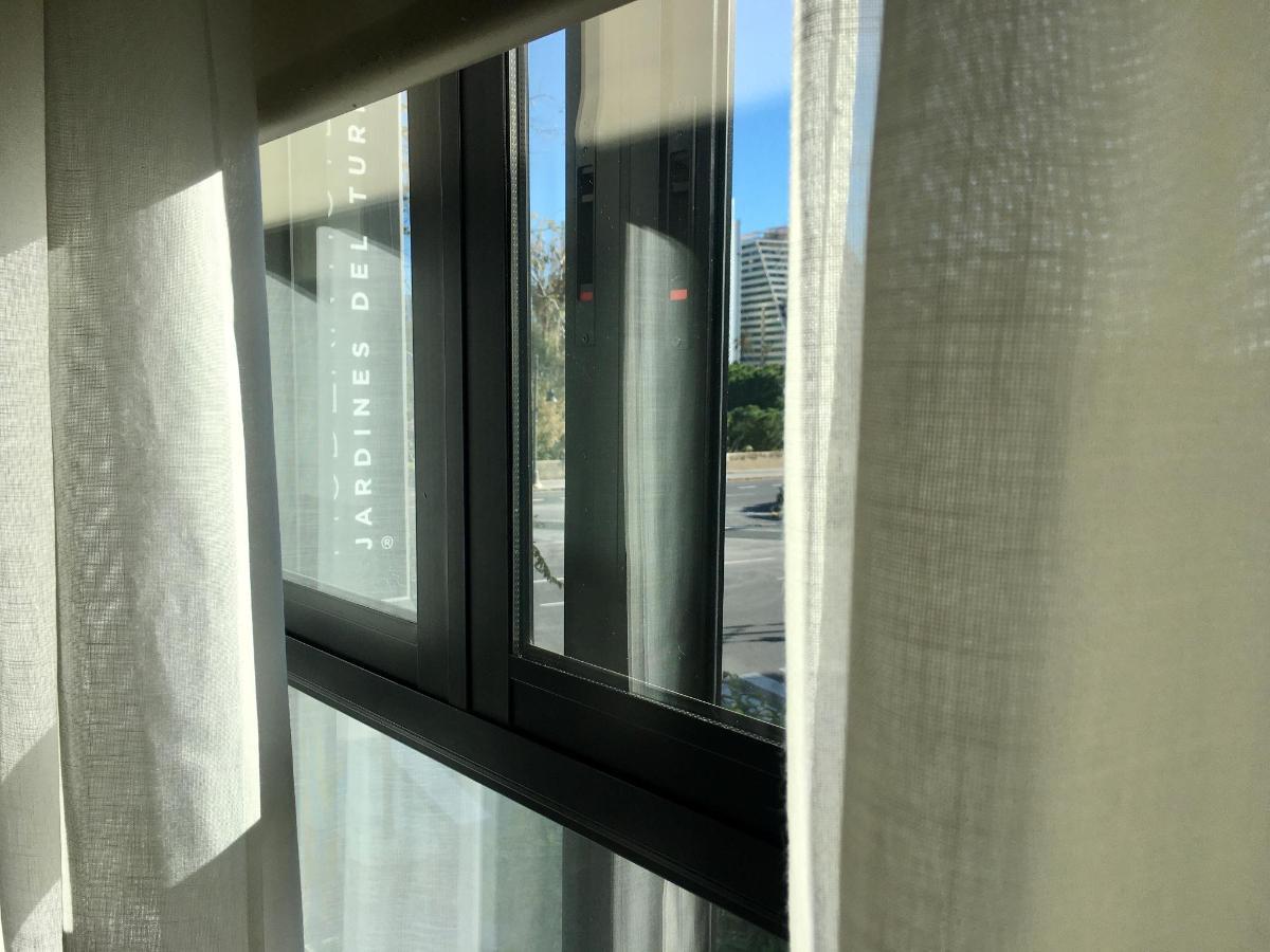 MD MODERN HOTEL - FOTOS OK  (172).jpg