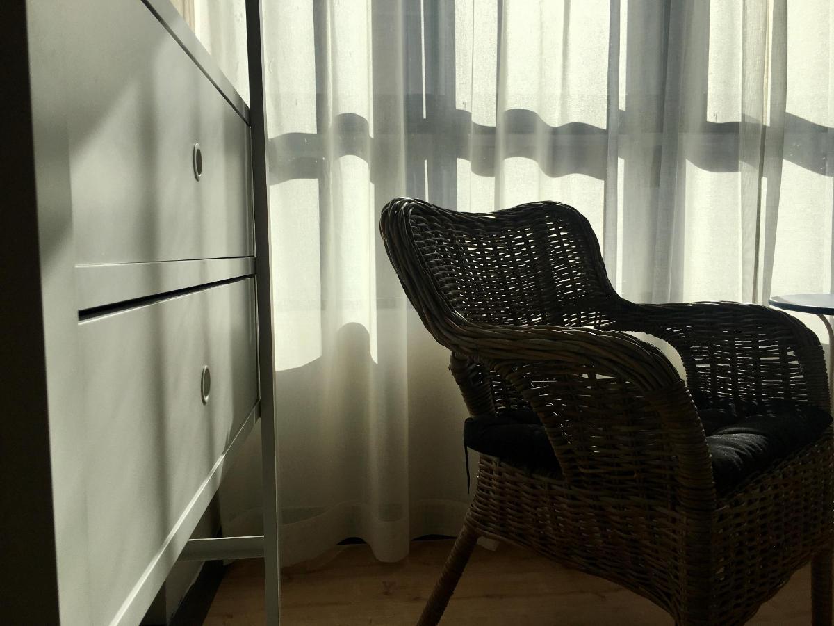 MD MODERN HOTEL - FOTOS OK  (180).jpg