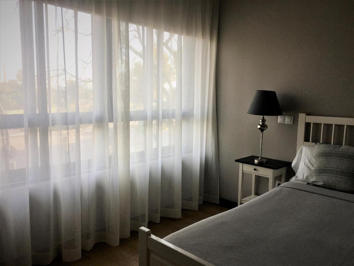 MD MODERN HOTEL - FOTOS OK  (223).jpg