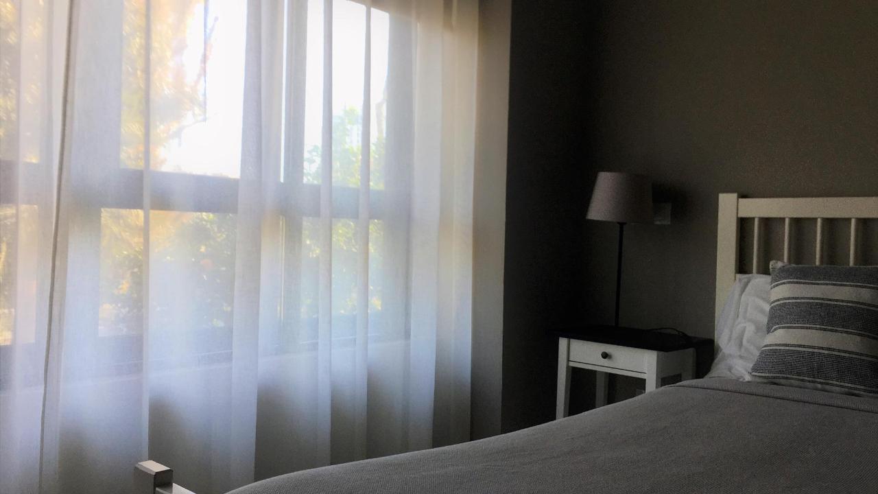 MD MODERN HOTEL - FOTOS OK  (258).jpg