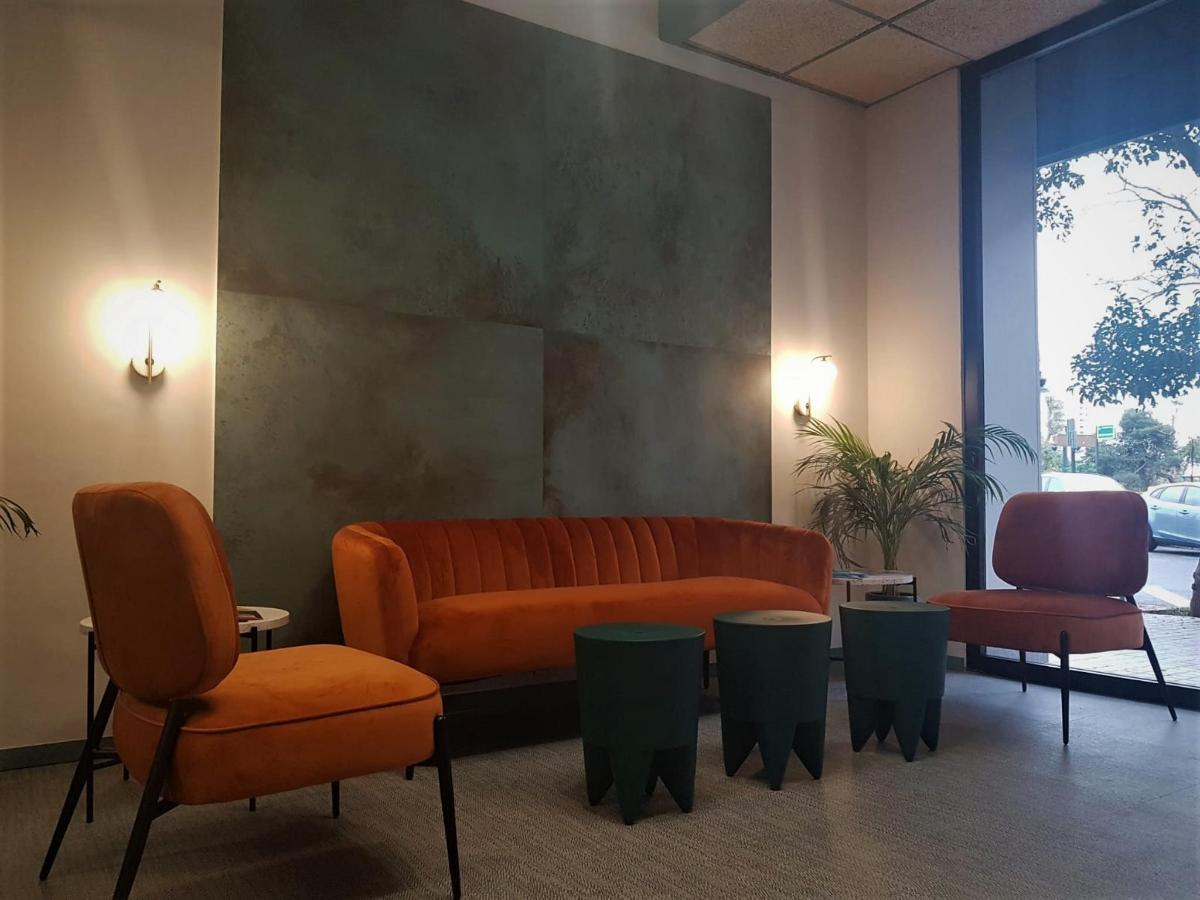 MD MODERN HOTEL - FOTOS OK  (269).jpg