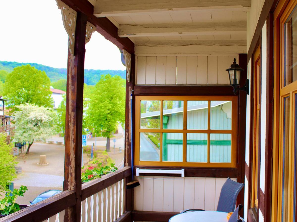 Balkon. .jpeg