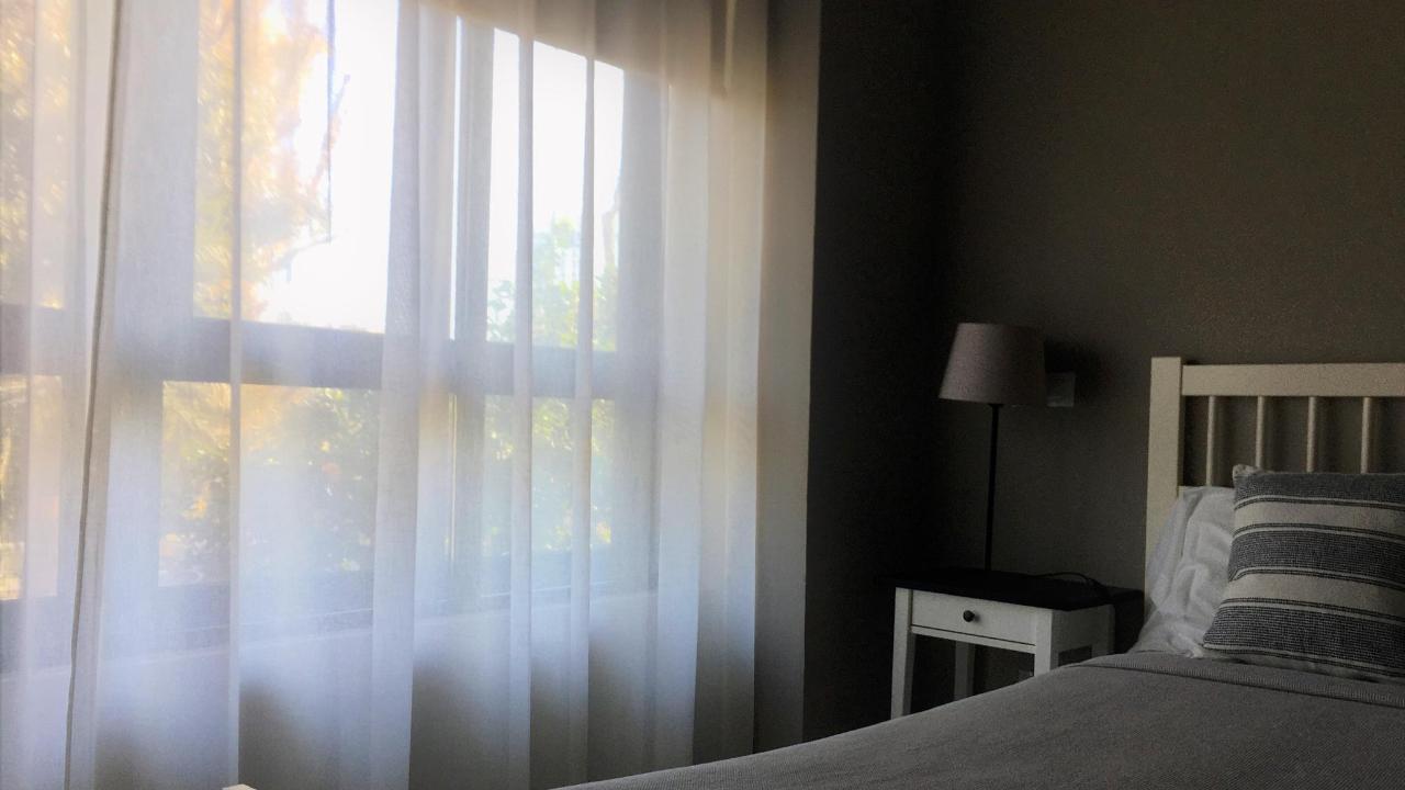 MD MODERN HOTEL - FOTOS OK  (225).jpg