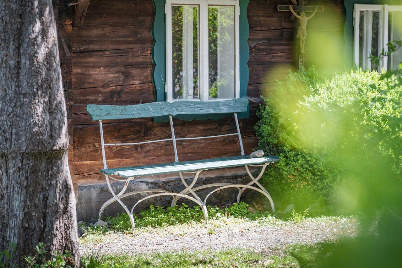 Garten (2).jpg