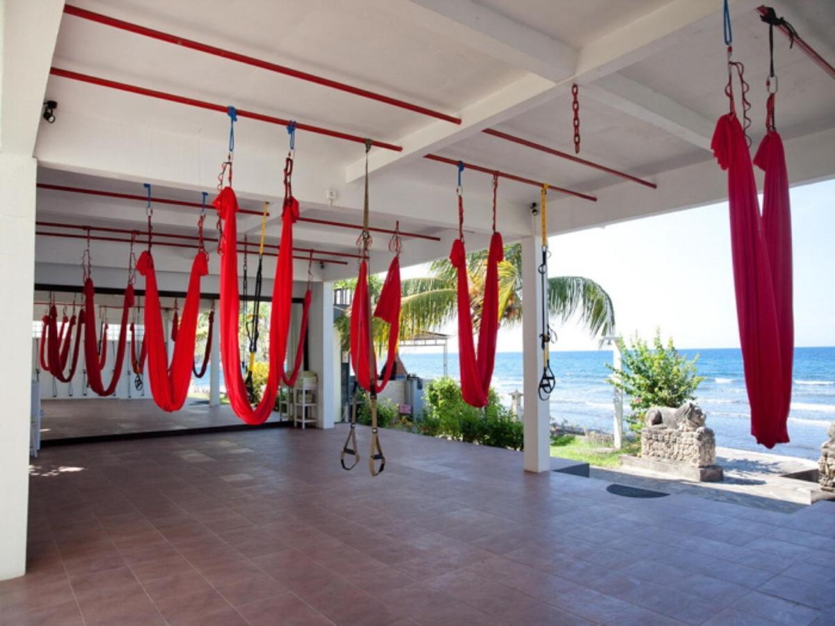 Yoga_tour_Bali_6.jpeg