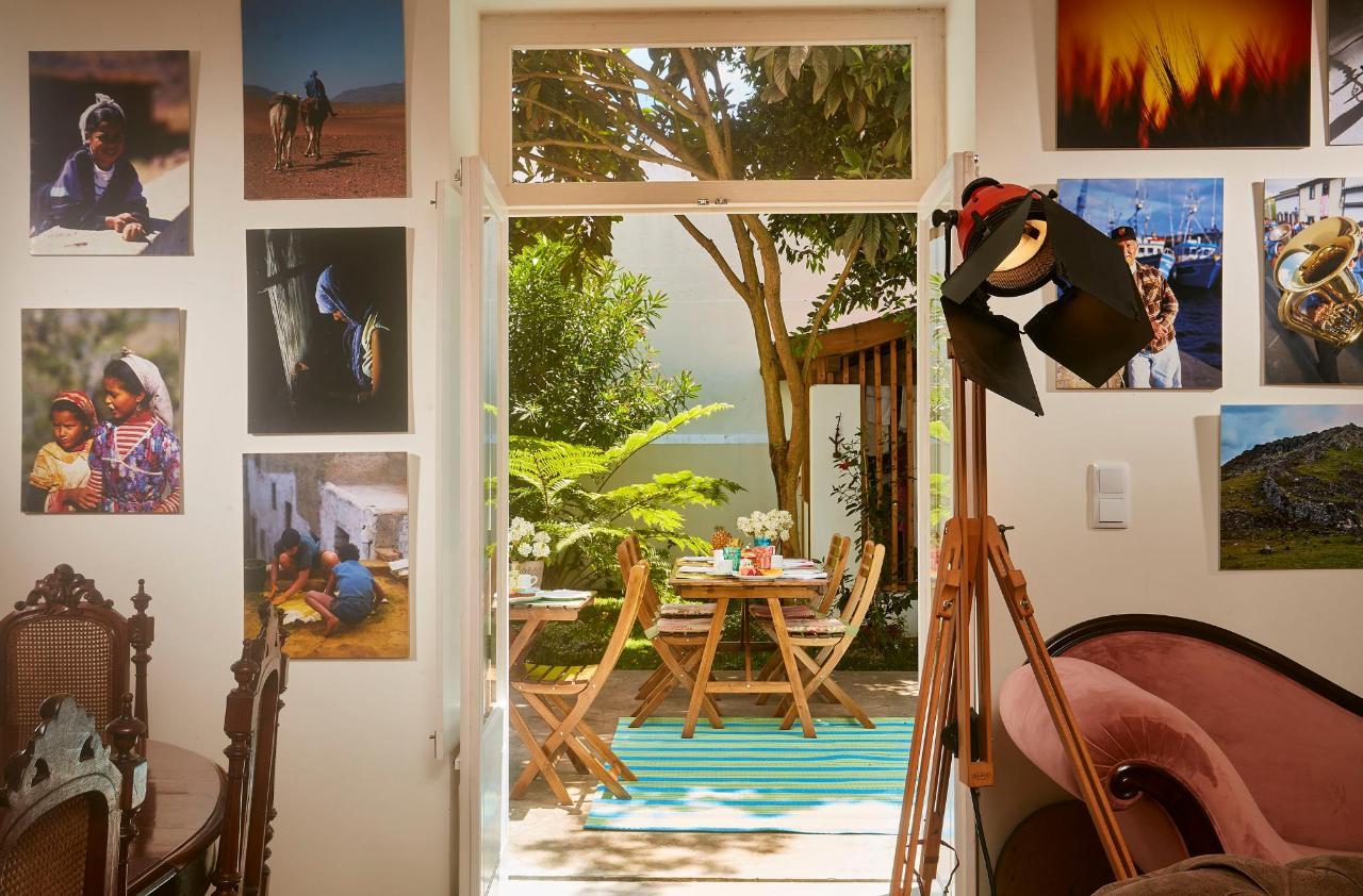 Casa da Cidade-0539mai 24 2020-Jardim-.jpg