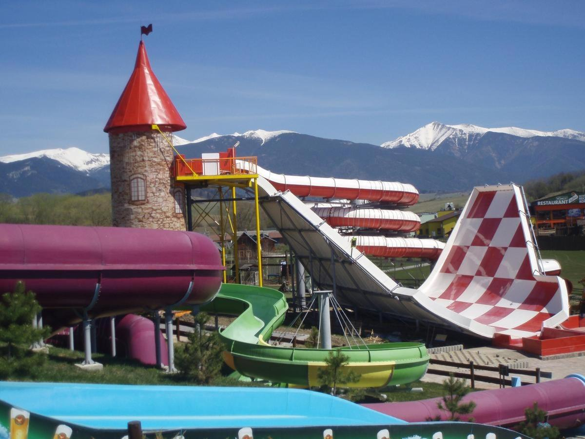 aquapark tatralandia 2.jpg