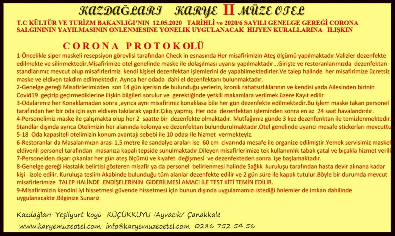 IMG_20200531_191000 corona yatay.jpg
