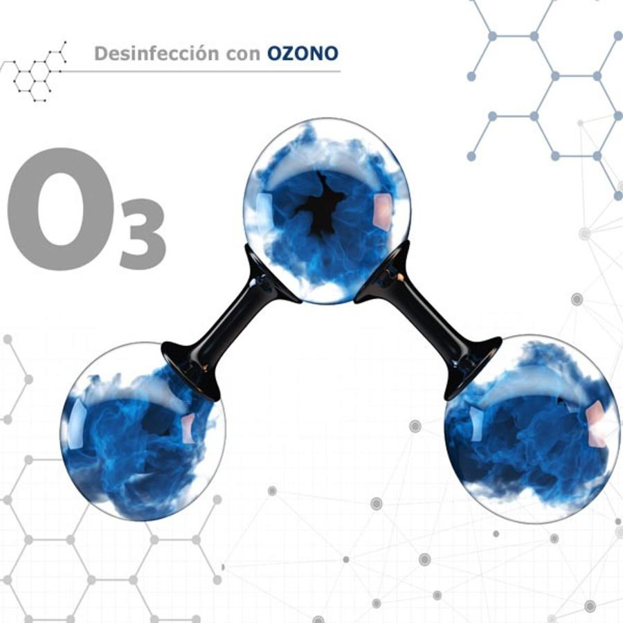 desinfeccion-virus-ozono.jpg