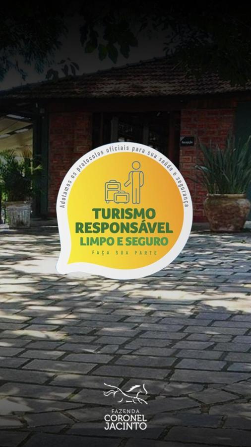 Selo-turismo-Coronel-story-1.jpg