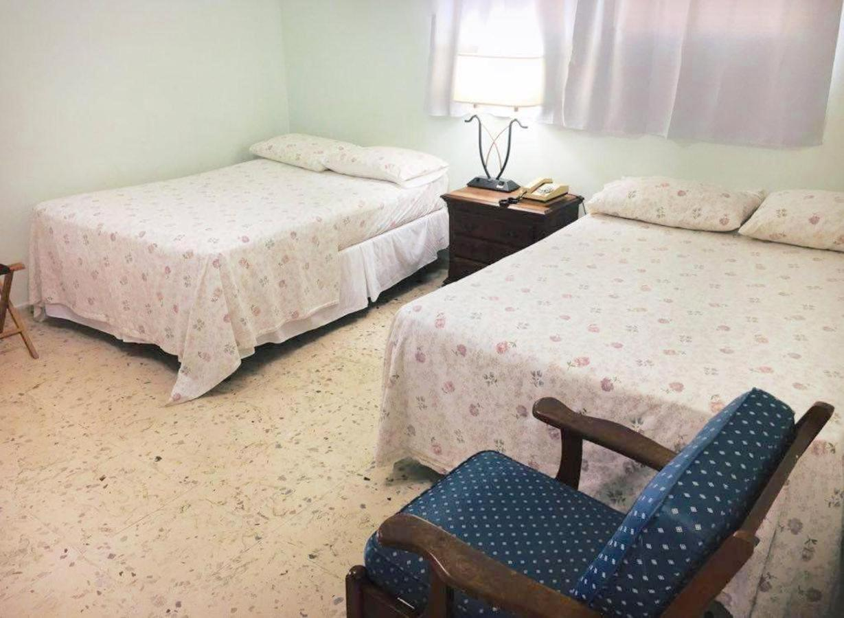 Classic Vistalmar Aruba Accommodation.jpg