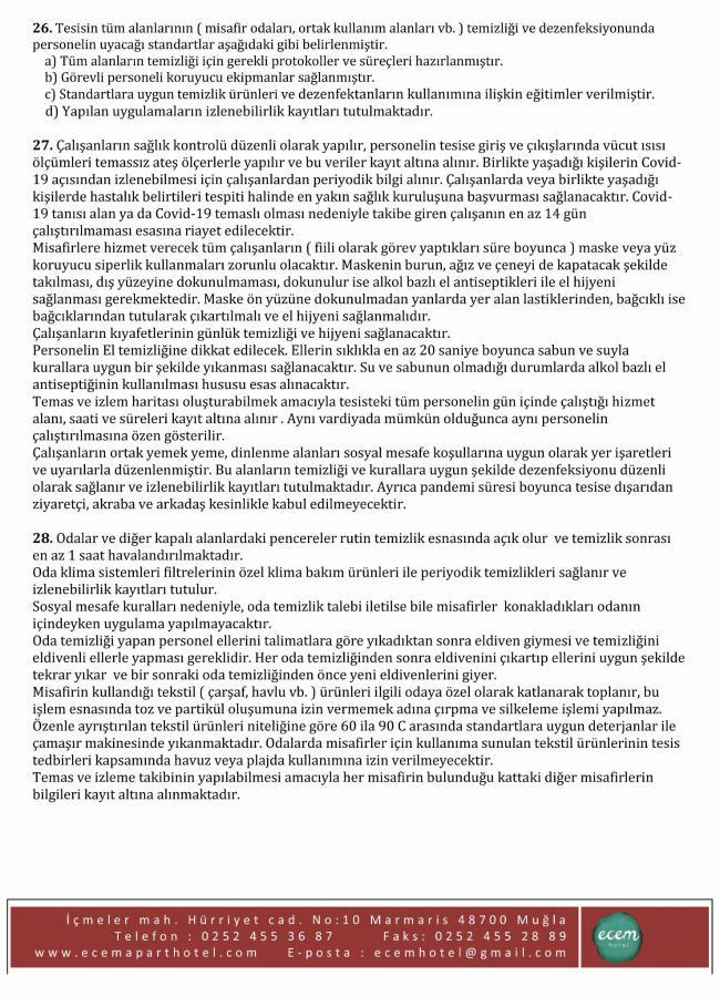 ECEM TESİS İÇİ SALGIN TEDBİR PLANI-4.jpg