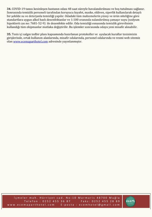ECEM TESİS İÇİ SALGIN TEDBİR PLANI-6.jpg