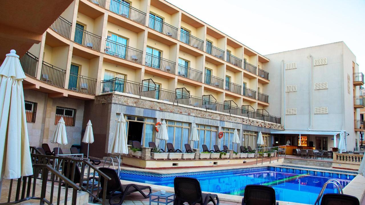 001_hotel_iris_mallorca_1.jpg