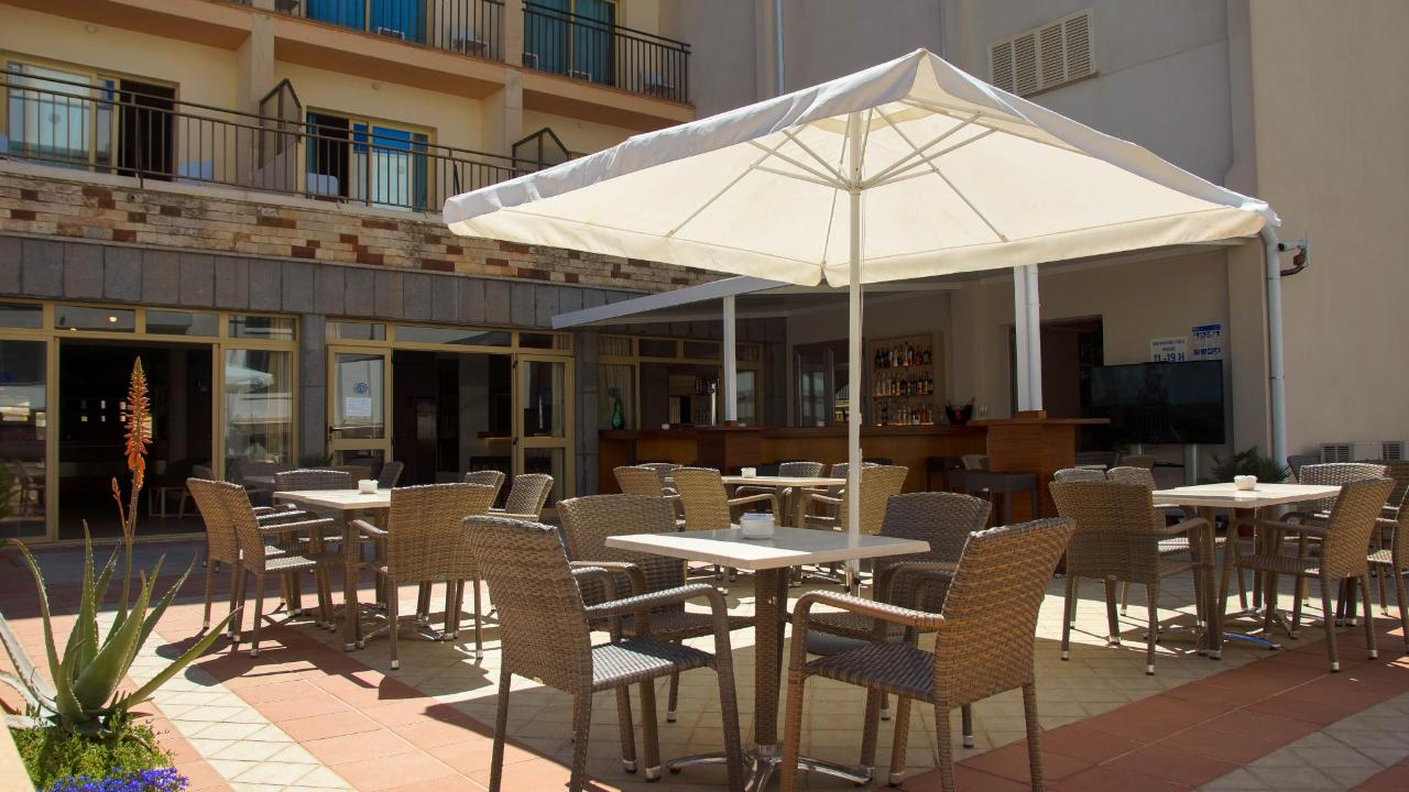 005_hotel_iris_mallorca_5.jpg