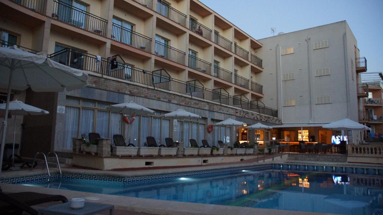 011_hotel_iris_mallorca_11.JPG