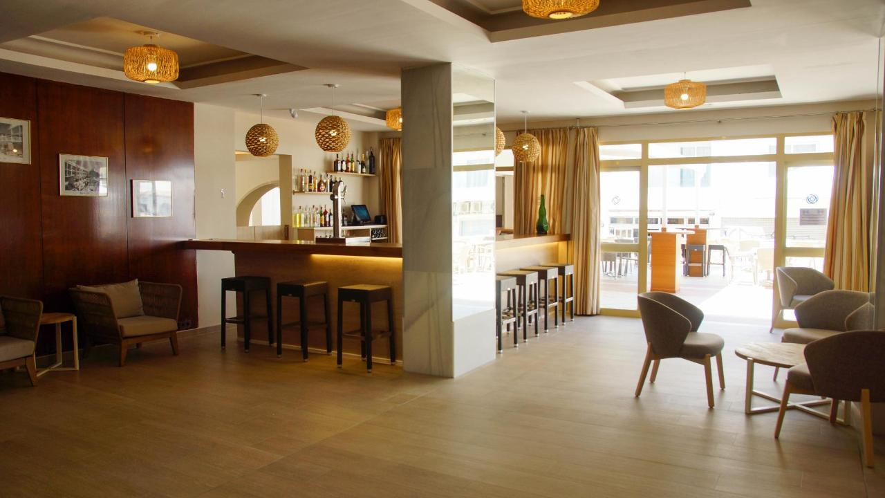 017_hotel_iris_mallorca_17.jpg