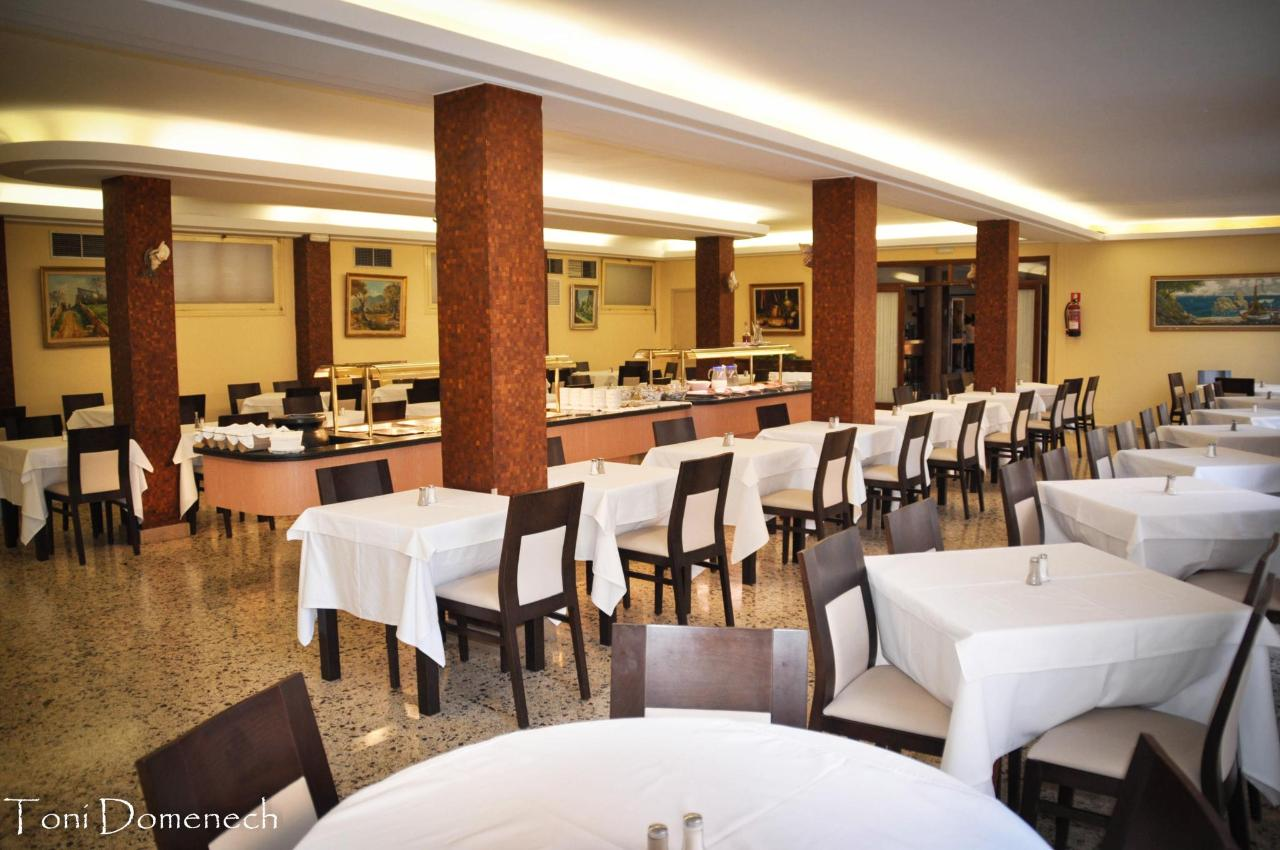 026_hotel_iris_mallorca_26.jpg