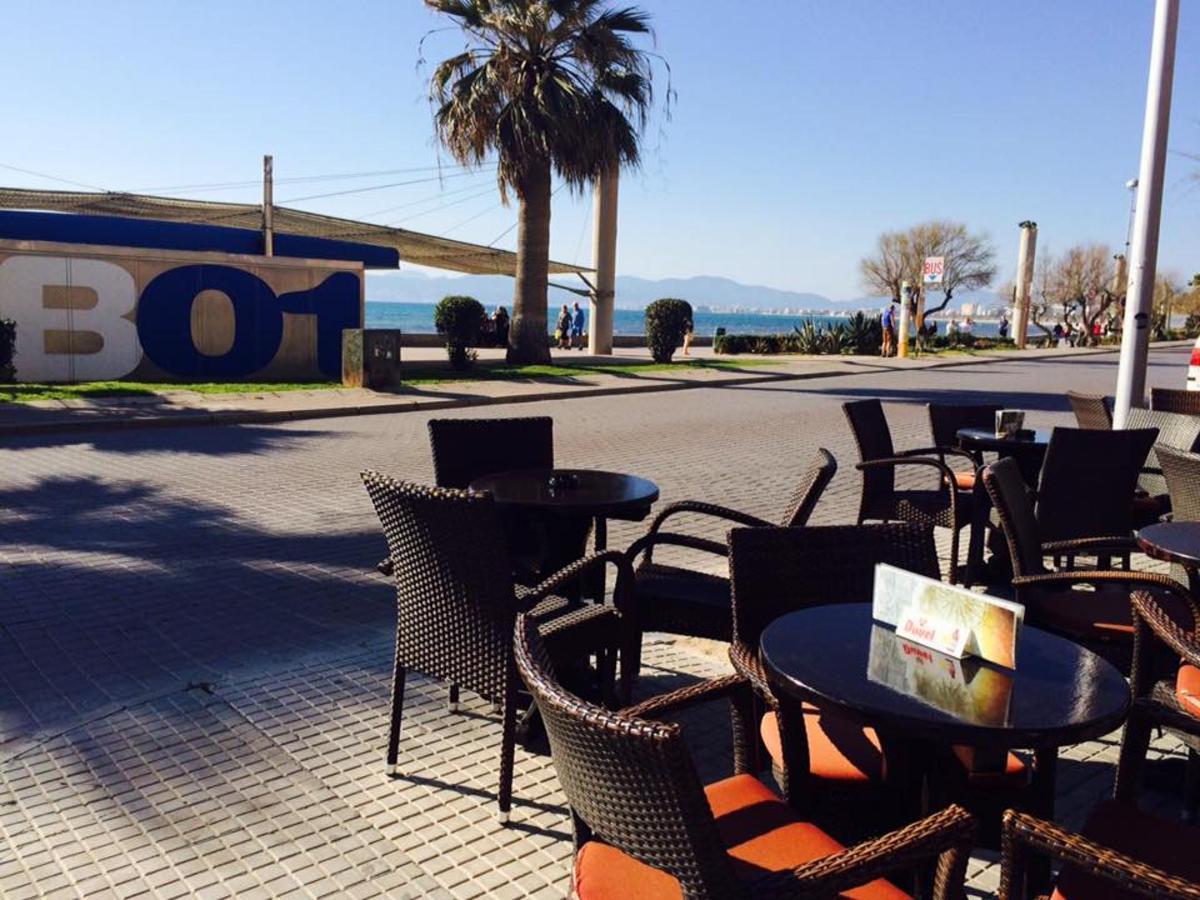 033_hotel_iris_mallorca_33.jpg