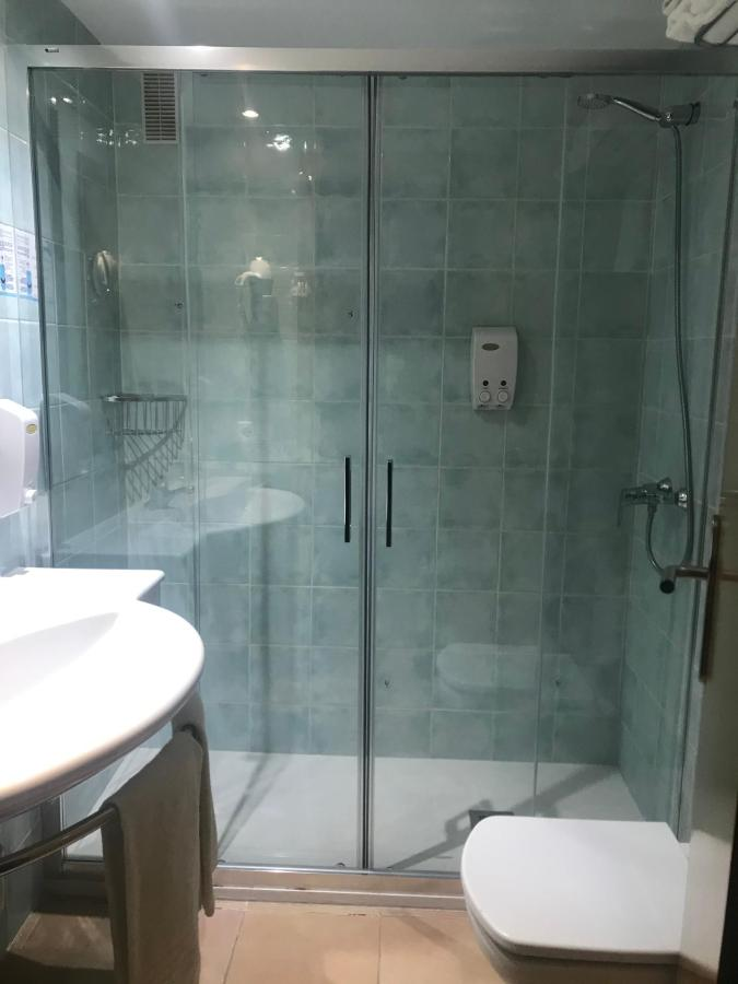 024_hotel_iris_mallorca_24.jpg